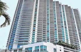 Wind Condo Miami. Condominiums for sale