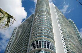 1800 Club Miami. Condominiums for sale