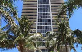 Beach Club 2 Hallandale. Condominiums for sale