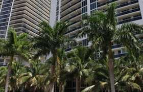 Beach Club 3 Hallandale. Condominiums for sale