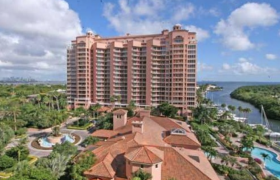 The Gables Club 2. Condominiums for sale