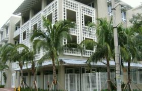 Grove Garden. Condominiums for sale in Coconut Grove