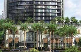 Bellini Williams Island. Condominiums for sale