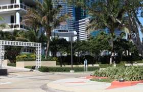 Carbonell. Condominiums for sale in Brickell