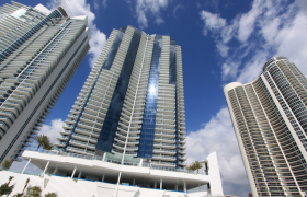Jade Ocean. Condominiums for sale