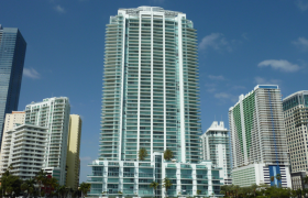 Jade Brickell. Condominiums for sale