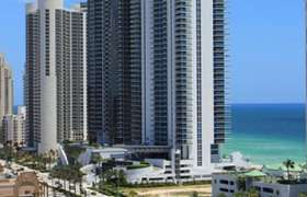 King David Sunny Isles. Condominiums for sale