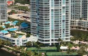 Oceania V. Condominiums for sale