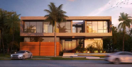 Hallandale Beach Real Estate homes