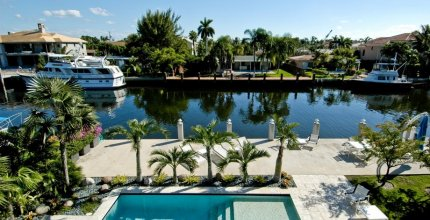 Rio Vista Fort Lauderdale homes