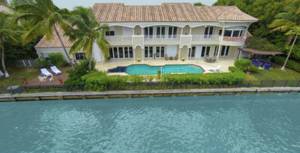 Aventura Homes for Sale homes