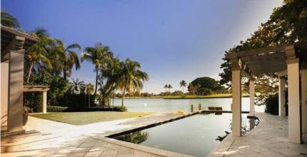 Bay Harbor Islands homes